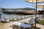Olira Boutique Hotel & Spa Picture 5