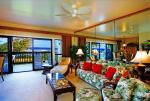 Castle Kaha Lani Resort Hotel Picture 2