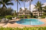 Castle Kaha Lani Resort Hotel Picture 4