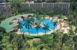 Kauai Marriott Resort On Kalapaki Beach Hotel Picture 0