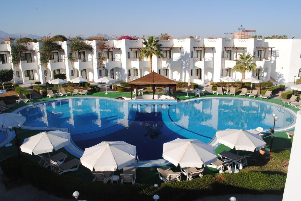 Karma hotel sharm el sheikh egypt book karma hotel online - Dive inn resort egypt ...