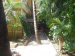 Joia Do Mar Hotel Picture 2