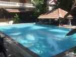 Joia Do Mar Hotel Picture 13