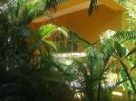 Joia Do Mar Hotel Picture 18