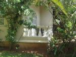 Joia Do Mar Hotel Picture 19