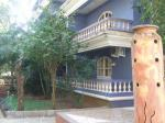 Joia Do Mar Hotel Picture 20