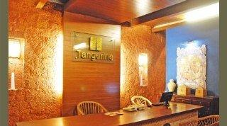 Tangerine Boutique Resort