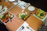 Tangerine Boutique Resort Picture 6