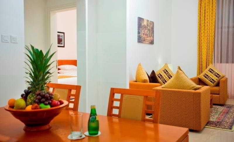 Holidays at Ramada Hotel & Suite Ajman in Ajman, United Arab Emirates
