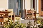 Wyndham Grand Algarve Picture 11