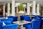 Wyndham Grand Algarve Picture 14