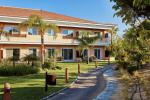 Wyndham Grand Algarve Picture 2