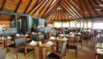 Komandoo Maldive Island Resort Picture 10
