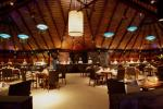 Komandoo Maldive Island Resort Picture 11