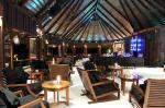 Komandoo Maldive Island Resort Picture 12