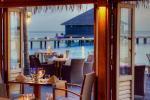 Komandoo Maldive Island Resort Picture 13