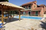 Marika Apartments Corfu Picture 2