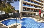 Mediterranean Bay Hotel Picture 0