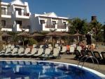 Allsun Hotel Albatros Picture 0