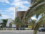 Holidays at Allsun Hotel Albatros in Costa Teguise, Lanzarote