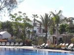 Allsun Hotel Albatros Picture 3