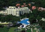 Euphoria Hotel Tekirova Picture 0