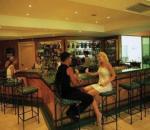 Holidays at Euphoria Hotel Tekirova in Tekirova, Antalya Region