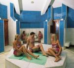 Euphoria Hotel Tekirova Picture 2