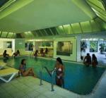 Euphoria Hotel Tekirova Picture 6