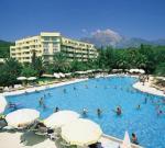 Euphoria Hotel Tekirova Picture 7