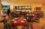 Euphoria Hotel Tekirova Picture 8