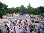 Euphoria Hotel Tekirova Picture 9