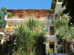 Beydagi Konak Hotel Picture 0