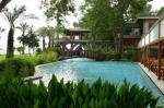 Mirada Del Mar Hotel Picture 5