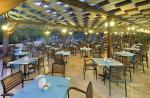 Majesty Club La Mer Art Hotel Picture 3