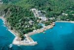 Club Phaselis Resort Hotel Picture 0