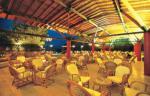 Holidays at Club Phaselis Resort Hotel in Goynuk, Kemer
