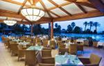 Akka Alinda Hotel Picture 8