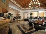 Holidays at Akka Claros Hotel in Kiris, Kemer