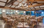 Akka Claros Hotel Picture 2