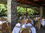 Akka Claros Hotel Picture 3