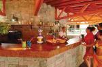 Akka Claros Hotel Picture 4