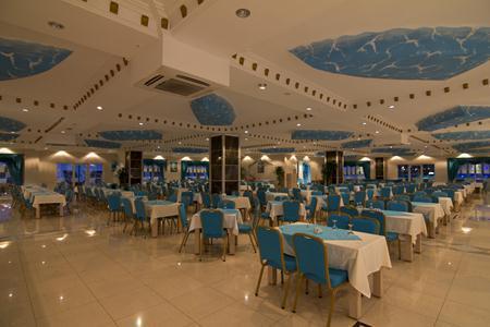 Holidays at Daima Biz Resort Hotel in Kiris, Kemer