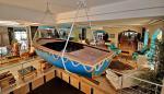 Daima Biz Resort Hotel Picture 19