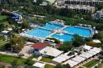 Daima Biz Resort Hotel Picture 21