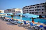 Daima Biz Resort Hotel Picture 22