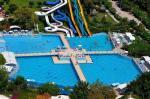 Daima Biz Resort Hotel Picture 24