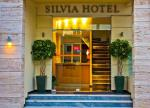 Sylvia Hotel Picture 10