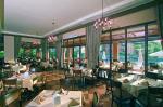 Club Grand Aqua Hotel Picture 2