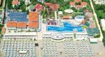 Club Hotel Nena Hotel Picture 2